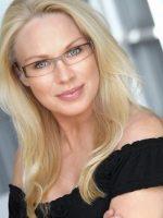 Melinda Bonini Remax Olson