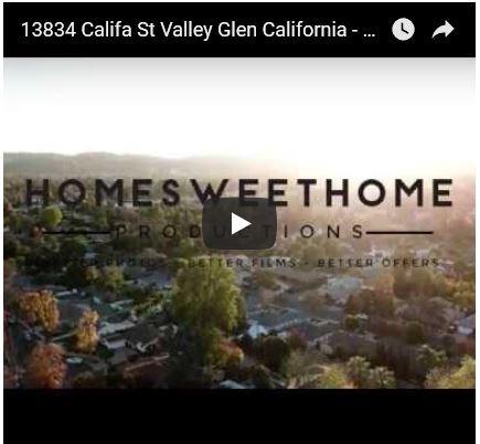 13834 Califa Valley Glen