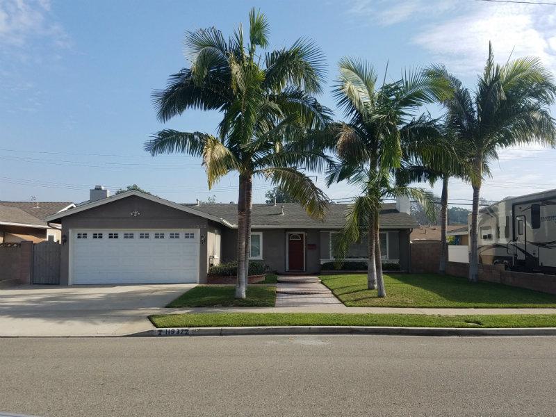 Burbank CA Homes | Burbank Housing Market