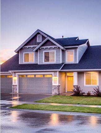 Detailed Property Search Melinda Bonini