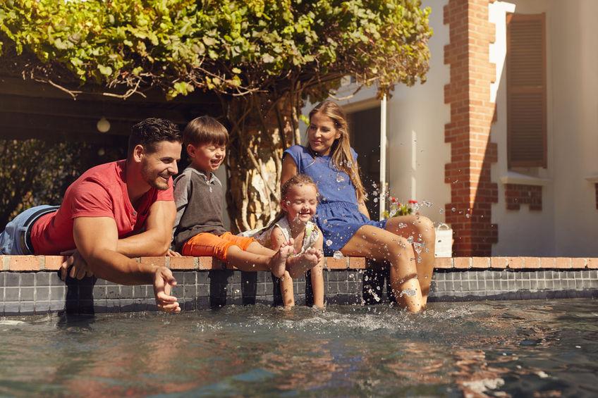 Sherman Oaks Homes -Los Angeles Real Estate
