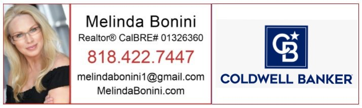 Coldwell Banker Melinda Bonini